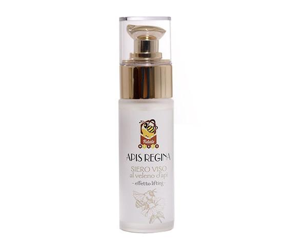 Siero viso al veleno d'api effetto lifting da 30 ml