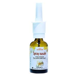 Spray Nasale  da 25 ml