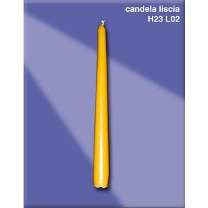CANDELA LISCIA