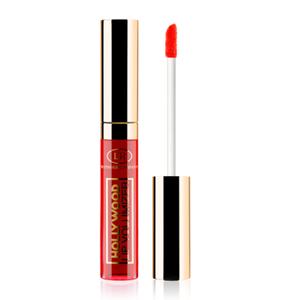 Hollywood Lip Volumizer Red