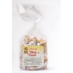 Miele e Propoli da 150 g
