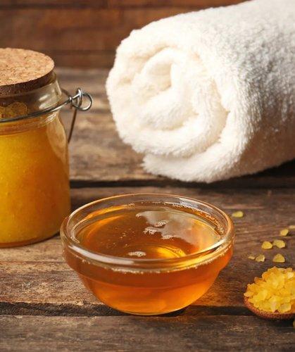 Miele prpdotti apistici difale miele di mercuri rosella polistena 122 1920w