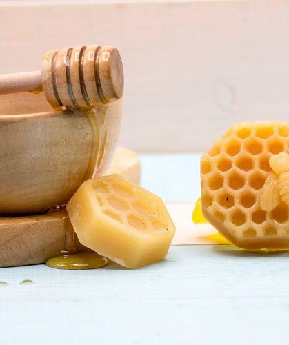 Miele prpdotti apistici difale miele di mercuri rosella polistena 118 2880w