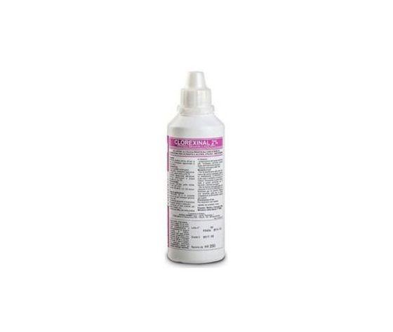 Clorexinal 250 ml