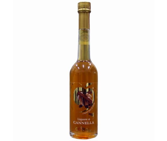 Liquore di cannella 100 ml