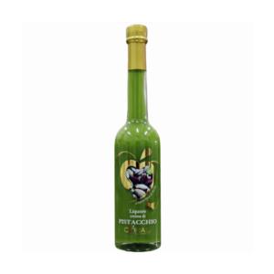 Crema di Pistacchio 5 bottiglie da  100 ml