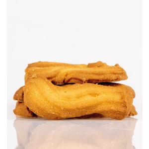 Buongiorno biscotti conf 250gr
