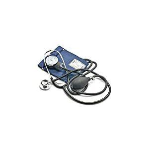 Misuratore di pressione manuale