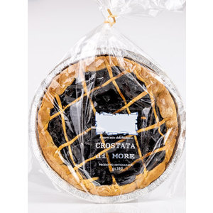 Crostata more 300gr