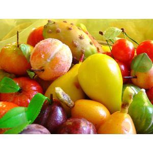 Frutta martorana 12pz