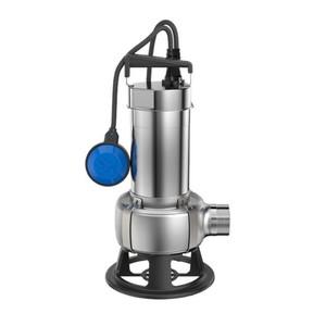 Elettropompa AP35B.50.06.A1.V per drenaggio acque scure