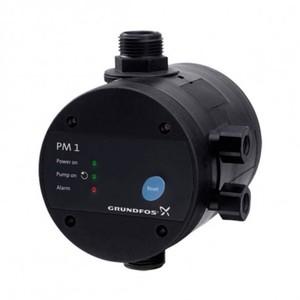 Pressostato Presscontrol PM 1 1,5 bar codice 96848670