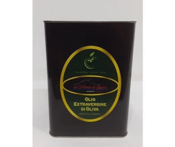 Olioexol olioexol03 1 3 litri