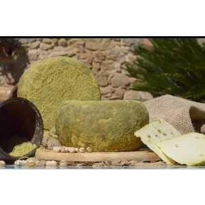 Formaggio pistacchiotto