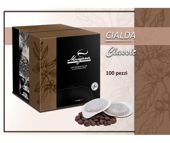 Fb cialde100pz classic 300x 100