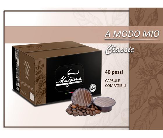 Fb amodomio40pz classic 300x 100