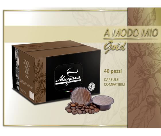 Fb amodomio40pz gold 300x 100