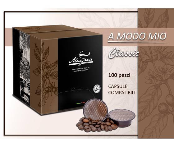 Fb amodomio100pz classic 300x 100