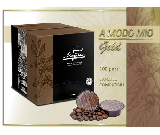 Fb amodomio100pz gold 300x 100