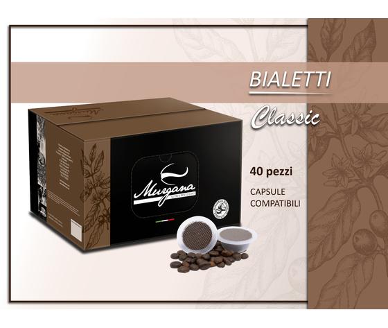 Fb bialetti40pz classic 300x 100