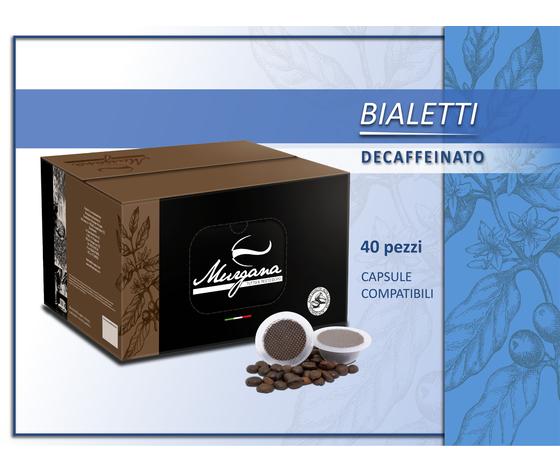 Fb bialetti40pz deca 300x 100