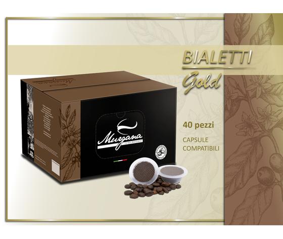 Fb bialetti40pz gold 300x 100