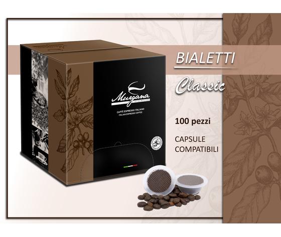 Fb bialetti100pz classic 300x 100