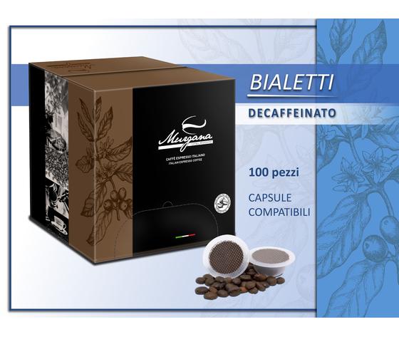 Fb bialetti100pz deca 300x 100