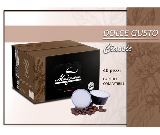Fb dolcegusto40pz classic 300x 100