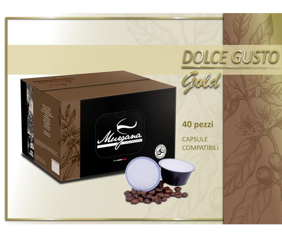 Fb dolcegusto40pz gold 300x 100