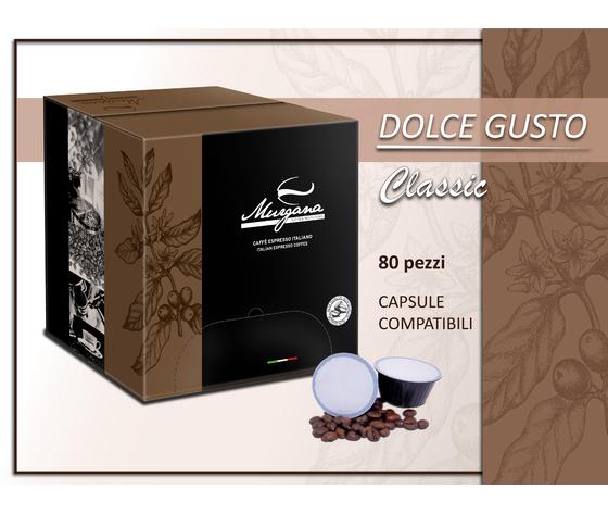Fb dolcegusto80pz classic 300x 100