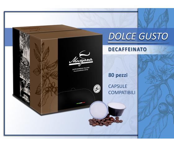 Fb dolcegusto80pz deca 1 300x 100