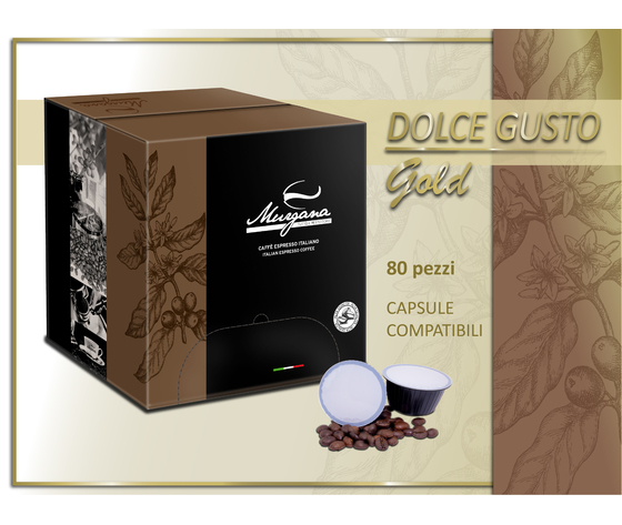 Fb dolcegusto100pz gold 300x 100