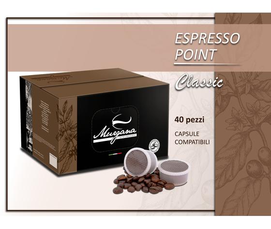 Fb espressopoint40pz classic 300x 100