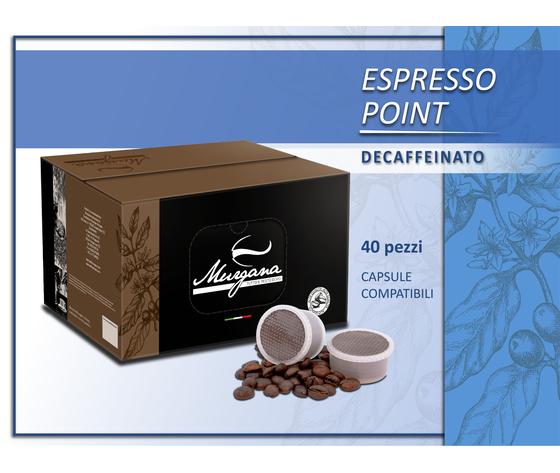 Fb espressopoint40pz deca 300x 100