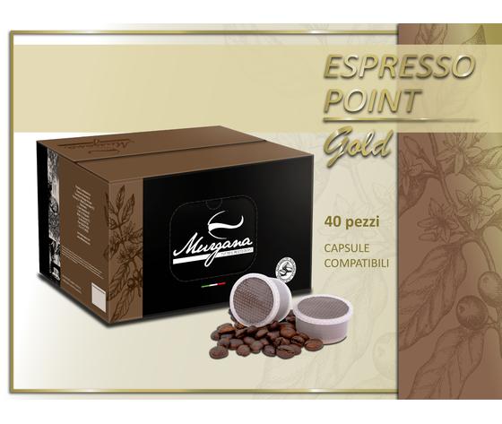 Fb espressopoint40pz gold 300x 100