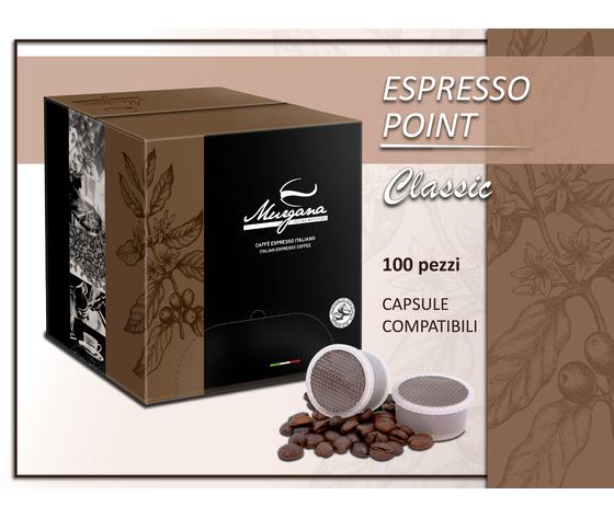 Fb espressopoint100pz classic 300x 100