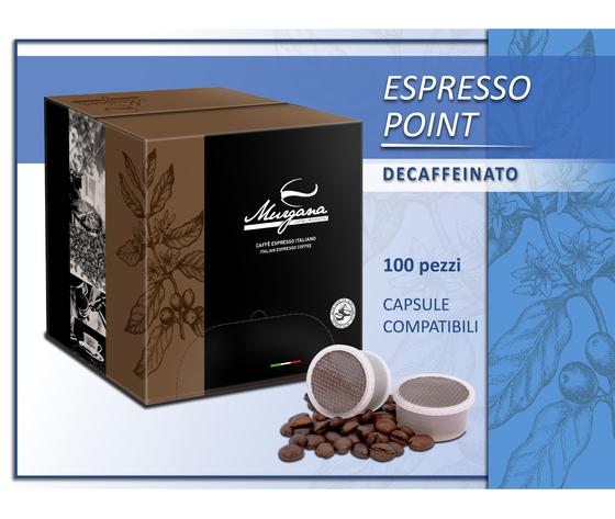 Fb espressopoint100pz deca 300x 100