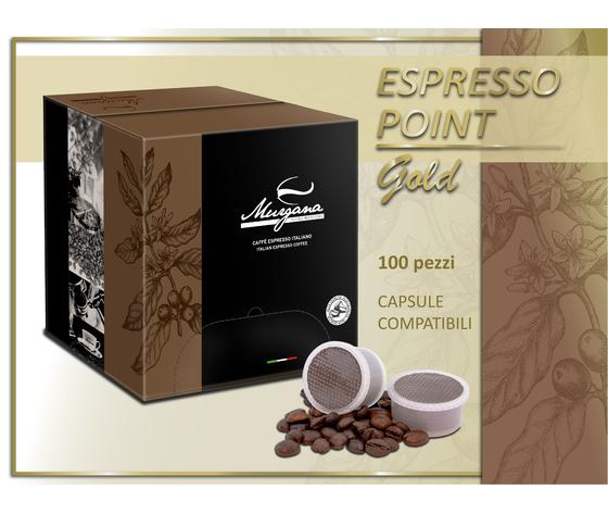 Fb espressopoint100pz gold 300x 100