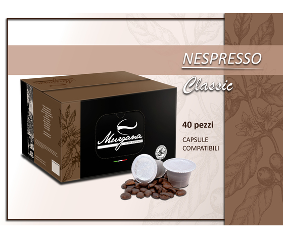 Fb nespresso40pz classic 300x 100