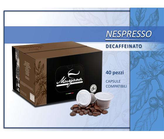 Fb nespresso40pz deca 300x 100