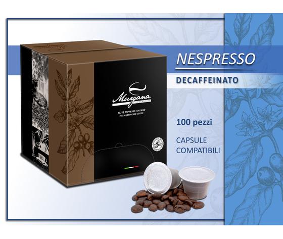 Fb nespresso100pz deca 300x 100