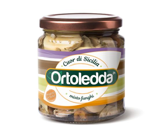 Misto funghi ortoledda1
