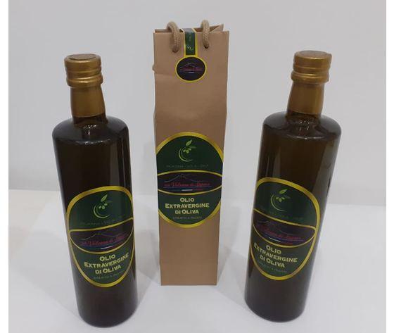 Olioexol olioexol01 1