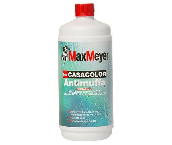 Biocasacolor fissativo