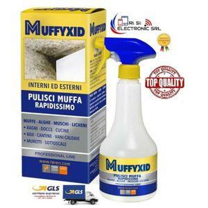 PULISCI MUFFA RAPIDISSIMO MUFFYXID 500ML