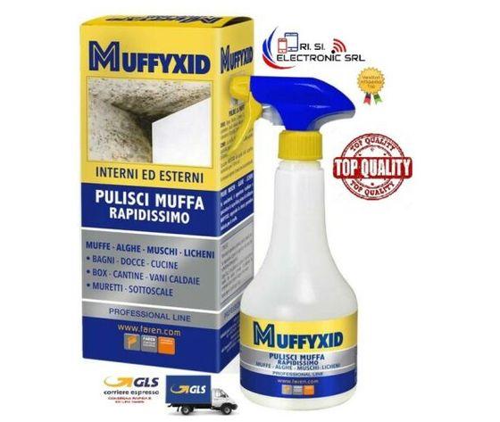 Muffyxid