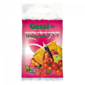 """""""Gesal Universale Compo 5 KG"""""""