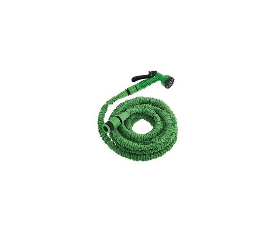 Shopping tubo verde esten