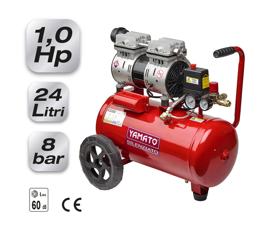 Mod 9378 54431 cat compressore